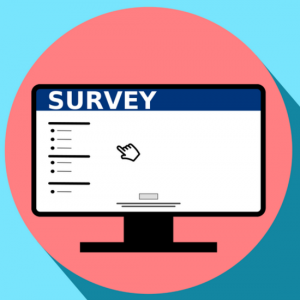 survey vector